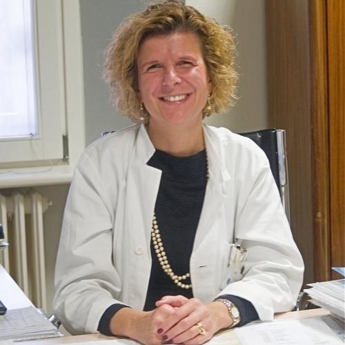 Dr.ssa Maria Cristina Corradini