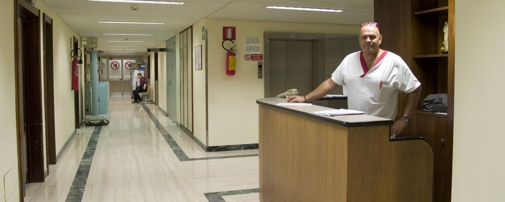 Dipartimento Servizi