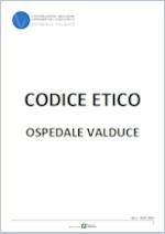 Codice Etico | Ospedale Valduce