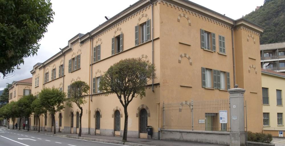 Ospedale Valduce