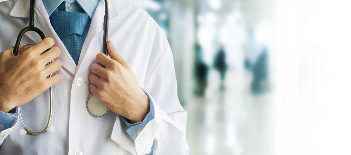 Visite, esami e degenze presso Ospedale Valduce e Villa Beretta