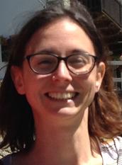 Dr.ssa Lucia Ferrari
